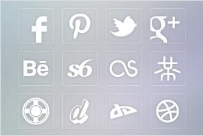 S-Icons com